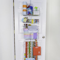 Key Insulation - Closet / Garage Storage Systems